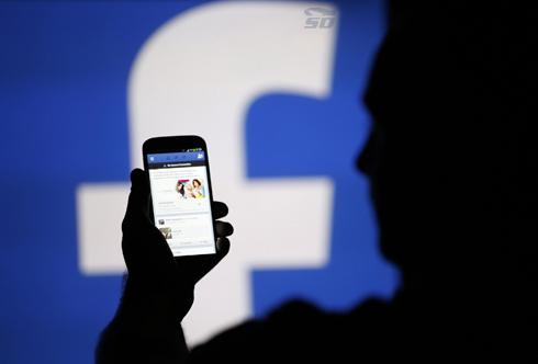 آموزش نحوه تبلیغ تشیع در فضای مجازی