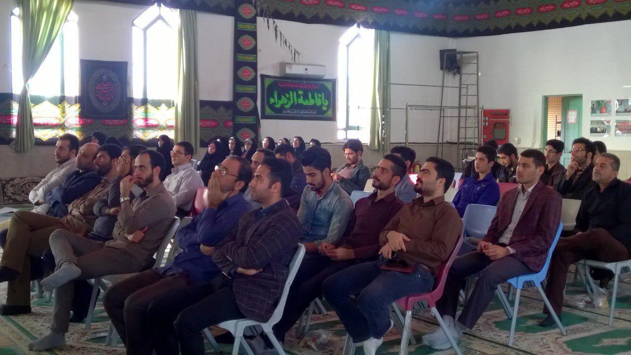مسئول دفتر استانی سازمان سراج در گیلان: