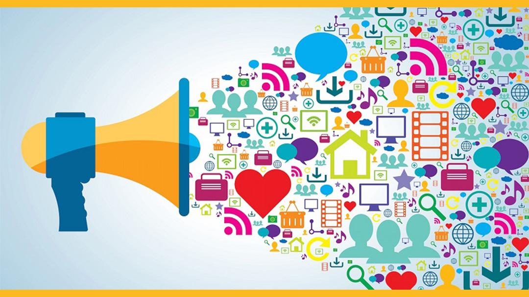 با توجه به تأثیرگذاری ویژه شبکههای اجتماعی بر روابط اعضای خانواده، آموزش و آشنایی کاربرانِ فضای مجازی یکی از اصول مهم و ضروری است.