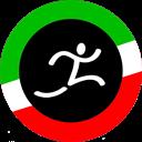 بازی ایرانی