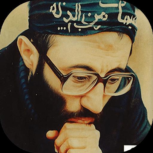 سردار حزب الله گیلان