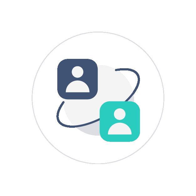 مرکز شبکه های اجتماعی